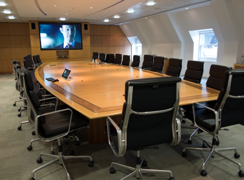 Image result for video conferencing for conference room